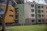 Bill to Make Student Housing More Affordable Passes Committee