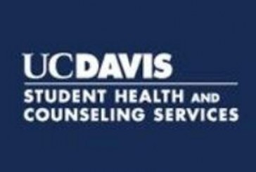 Guest Commentary: Student Health and Counseling Services at UC Davis Is Lacking in Abortion Resources