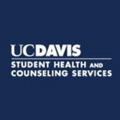 guest commentary student health and counseling services at uc davis