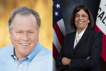Top Northern California Democrats Out of Touch with People and Party (Corrected Version)