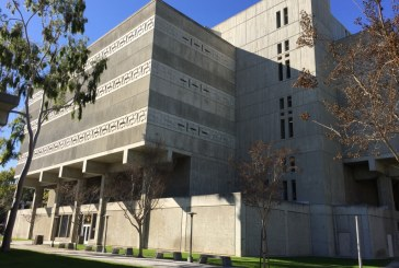 OC Prosecutor Ran a Secret, Unconstitutional Jailhouse Informant Scheme for Years