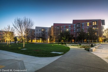 City, County, UC Davis Agree to MOU on Student Housing Commitments