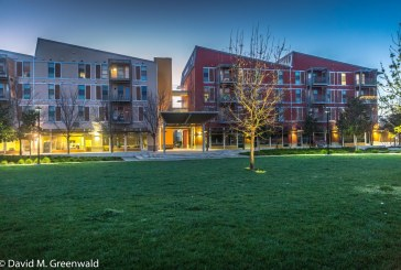 Commentary: We Needed Housing Then, We Need Housing Now, This UCD v. City Debate Doesn't Address the Bottom Line