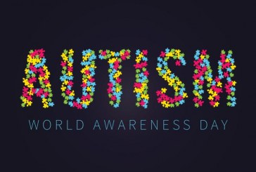 Perspectives on World Autism Awareness Day