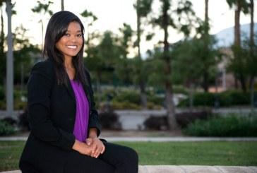 Cindy Pickett Announces Candidacy for Davis School Board
