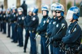 Congress Wants More Protections for Cops While Ignoring Police Reform