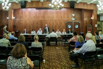 Council Candidates Discuss Housing at Yolo County Realtors Forum – Part I