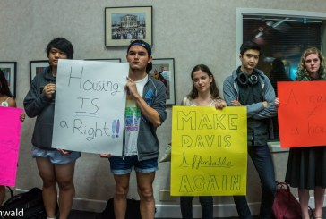 Commentary:  Student Housing – Don't Criticize What You Can't Understand