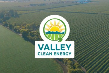 Winters Votes To Join Valley Clean Energy