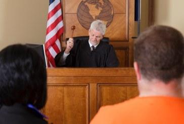 Study: SF Public Defender's Pilot Program Curtails Pretrial Incarceration, Saves Costs