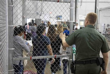 The Alternative to Detaining Immigrant Families