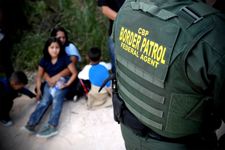 Vanguard Eighth Annual Event – Immigration Law: Defending Immigrant Rights and Keeping Families Together