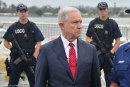 Sessions Handcuffed the Justice Department's Ability to Police the Police