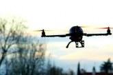 Proposal to Update the City of Davis Surveillance Device Ordinance