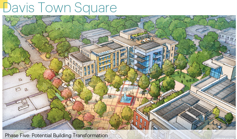https://www.davisvanguard.org/wp-content/uploads/2018/07/Davis-Town-Square-5.jpg