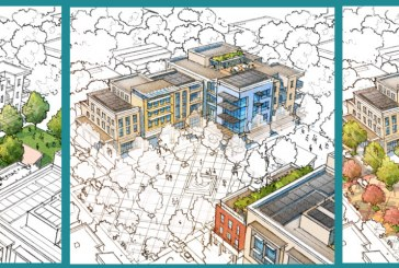 My View:  Why a Smart Growth Approach to Downtown Redevelopment Is the Wise Course