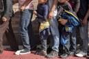 ICE Must Reconsider Asylum Seekers' Humanitarian Parole Applications
