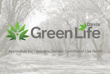 Council Looks to Approve First Mobile Cannabis Delivery Dispensary