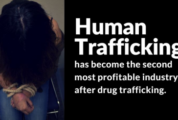 Sunday Commentary: The Phantom Human Trafficking Case