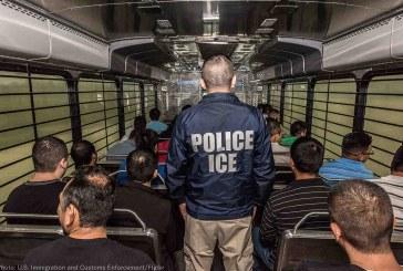 Judge Blocks Blanket Detention of Asylum Seekers