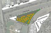 Plaza 2555's Unique Housing Proposal Requests an Amendment to Davis' Affordable Housing Ordinance