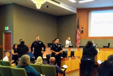 Community Files Complaint against Sac City Council Alleging Violations of California Open Meeting Law