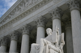 Guest Commentary: Can Liberals Win in a Conservative Court?