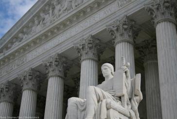 Supreme Court Denies ACLU Petition to Reconsider Qualified Immunity
