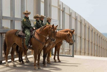 Court Rules on Killing People across the Border