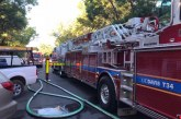 My View: Council Approves Ladder Truck, but I'm Still Unclear on the Actual Need