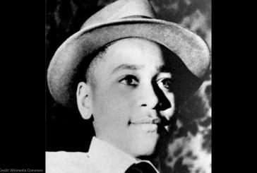 More Than 60 Years after His Brutal Murder, Emmett Till Deserves Justice