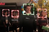 California Governor Signs Landmark Bill Halting Facial Recognition on Police Body Cams
