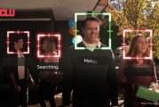 Axon Decides to Ban Facial Recognition on Body Cameras