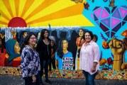 2018 in Review: Women of Color Win in Davis