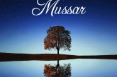 Making Mussar Part of Your Life – Class Beginning Sep 6