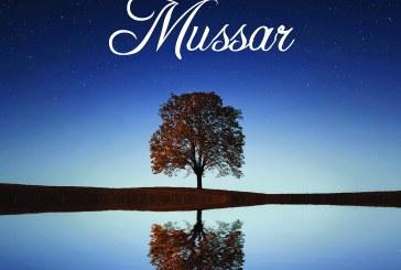 Making Mussar Part of Your Life – Class Beginning Sep 6