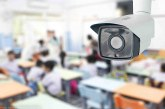 Facial Recognition Technology in Our Schools