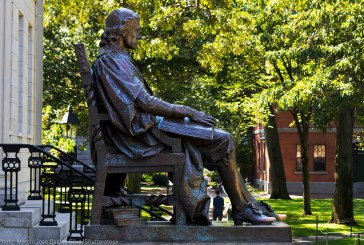 In Defense of Affirmative Action in Higher Education