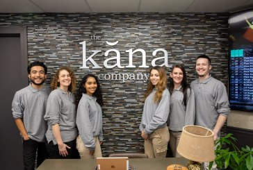 Kana Company – First Cannabis Dispensary Opens in Davis
