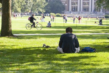 Colleges and Universities Have a Racial Profiling Problem