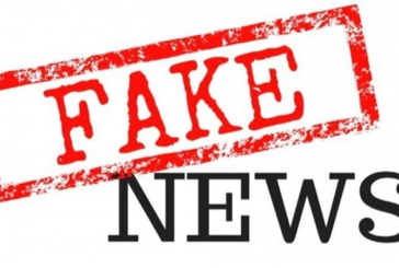 Fake News (FKNW) Is an Attack on the Press