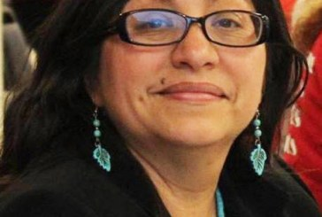Moreno Best Qualified for Board of Education