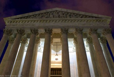 Guest Commentary: Consensus is Dead and the Supreme Court Broken, Part 2
