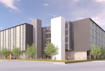 Workforce Housing Proposed at University Research Park