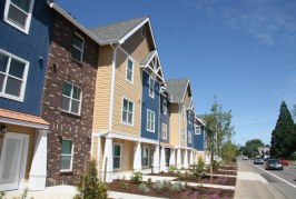 """Sunday Commentary: Workforce Housing and the Politics of """"Not This"""""""