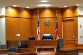 Monday Morning Thoughts: Death Penalty, Media Coverage and the Court Watch