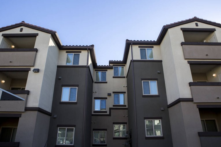 Council to Look at Vertical Mixed Use Provisions of Affordable Housing Ordinance