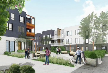Chiles Road Apartments Come to Council