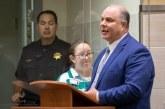Davis Shooting Case Defendant Changes Attorneys, Confirms Preliminary Date