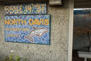 Parents and Teachers Unhappy with the Proposed Name Change of North Davis Elementary